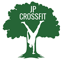 JP CrossFit In Jamaica Plain, MA